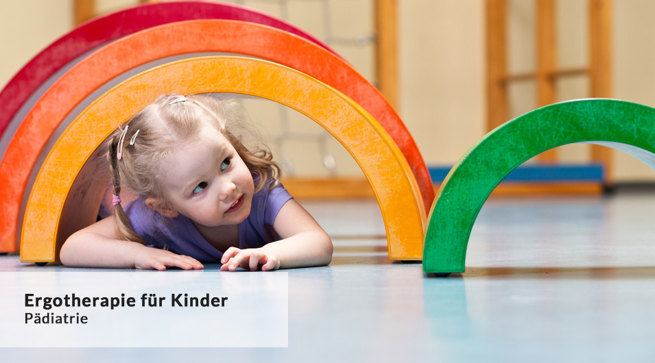 ergo-kinder-header.jpg